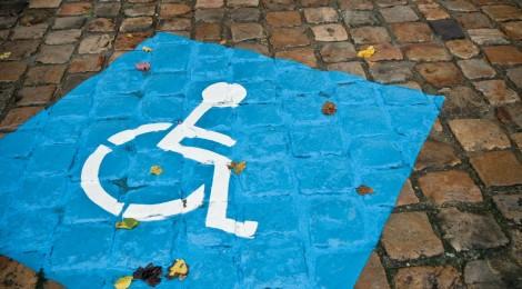 Invalidità Civile: essere malati non basta.